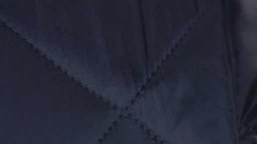Patagonia Womens Radalie Parka - image 2 from the video