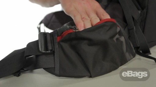 The North Face Conness - image 9 from the video