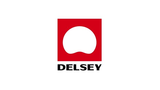 An Innovative Journey With Delsey - image 2 from the video