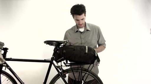 Timbuk2 Sonoma Bicycle Seat Pack - eBags.com - image 7 from the video