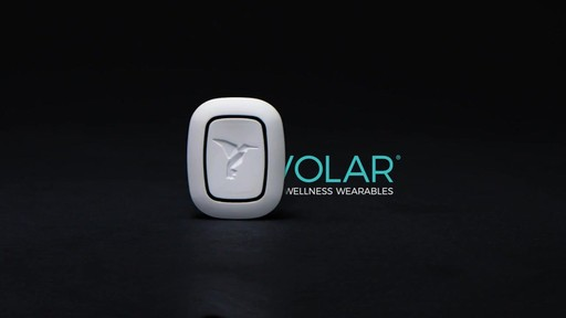 Revolar Instinct Personal Safety Wearable - image 10 from the video