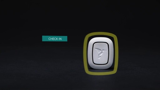 Revolar Instinct Personal Safety Wearable - image 3 from the video