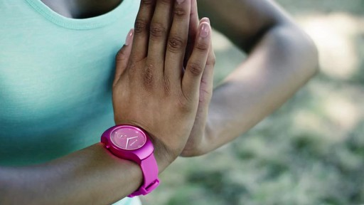 Runtastic Fitness Tracker - image 10 from the video