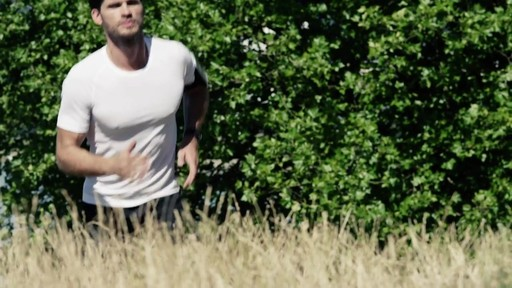 Runtastic Fitness Tracker - image 4 from the video