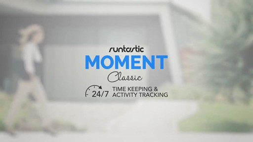 Runtastic Fitness Tracker - image 5 from the video