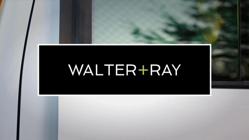 Walter   Ray TAB Messenger - on eBags.com - image 10 from the video