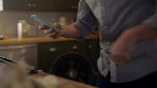 nest Electronics & Home Automation - image 5 from the video