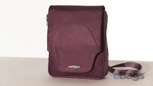 Accord Crossbody - image 2 from the video