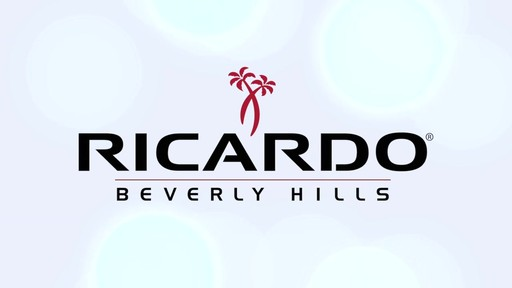 Ricardo Beverly Hills Mar Vista Collection - eBags.com - image 1 from the video
