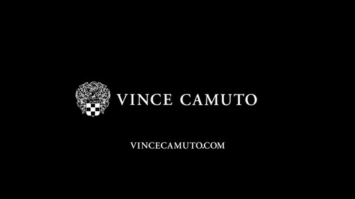 Vince Camuto - image 10 from the video