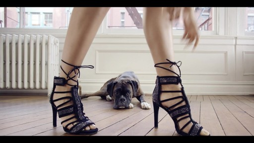 Vince Camuto - image 5 from the video