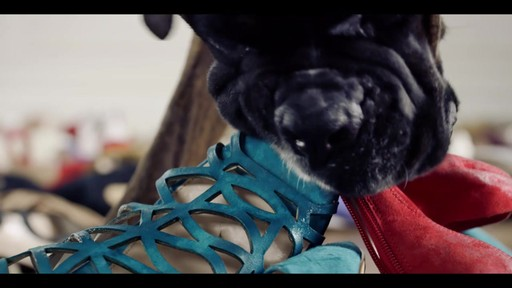 Vince Camuto - image 7 from the video