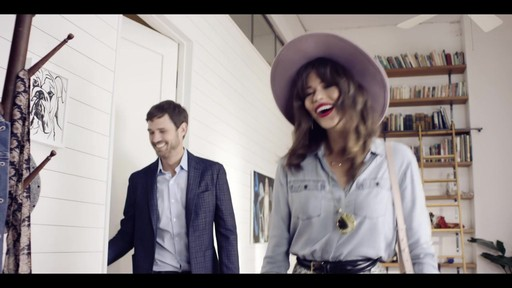 Vince Camuto - image 8 from the video