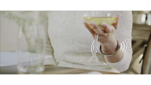 WiseWear - Socialite Collection - image 6 from the video