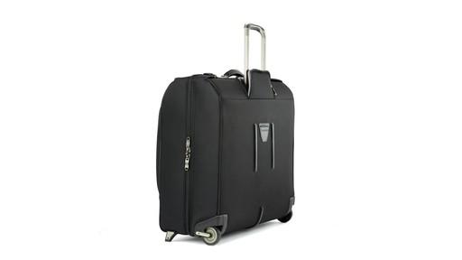 Travelpro Crew 11 50