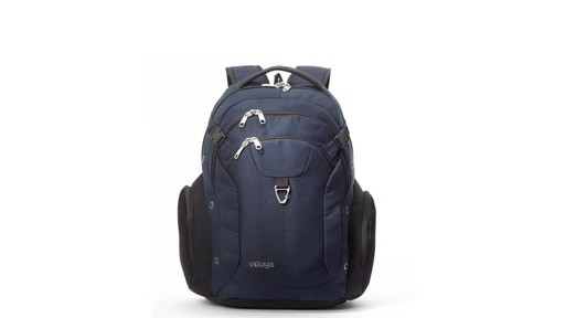 Shop the eBags Clip Laptop Backpack - image 10 from the video