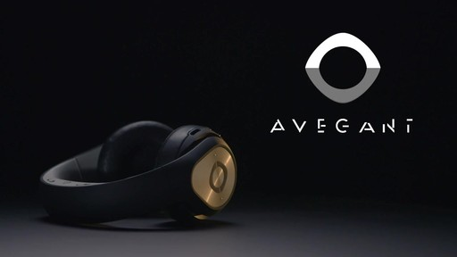 Avegant Glyph Video Headset - image 10 from the video