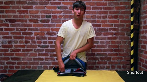 Timbuk2 - Shortcut - image 10 from the video