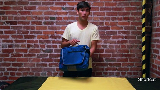 Timbuk2 - Shortcut - image 3 from the video