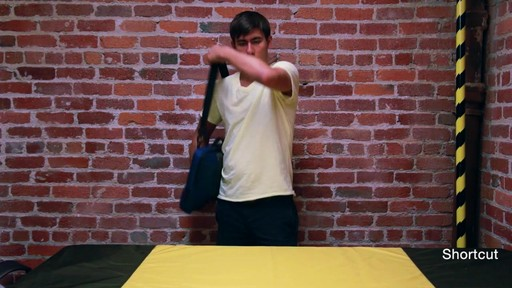 Timbuk2 - Shortcut - image 4 from the video