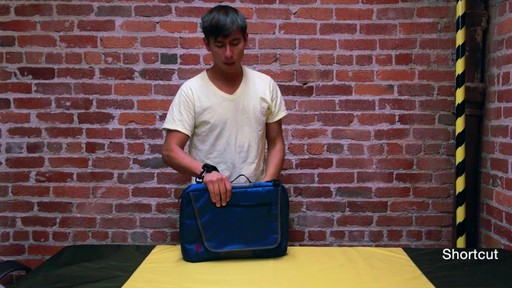 Timbuk2 - Shortcut - image 5 from the video