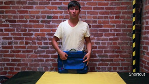 Timbuk2 - Shortcut - image 6 from the video