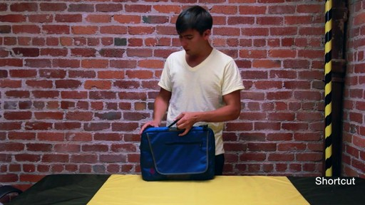 Timbuk2 - Shortcut - image 8 from the video