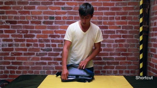 Timbuk2 - Shortcut - image 9 from the video