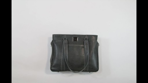 Kenneth Cole Reaction Hit A Triple Compartment 15
