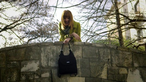 Vera Bradley - Fall 2013 - image 8 from the video