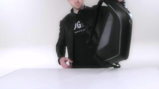 OGIO - No Drag Mach 5 - image 2 from the video