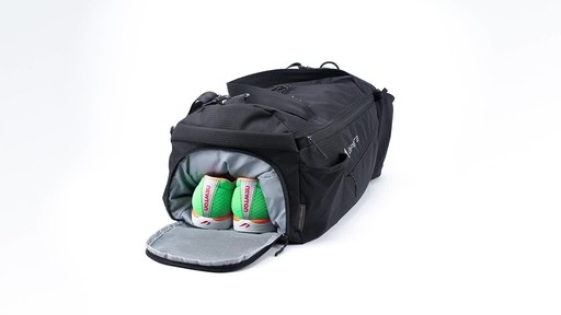 Apera Sport Duffel - image 1 from the video