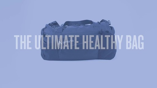 Apera Sport Duffel - image 10 from the video