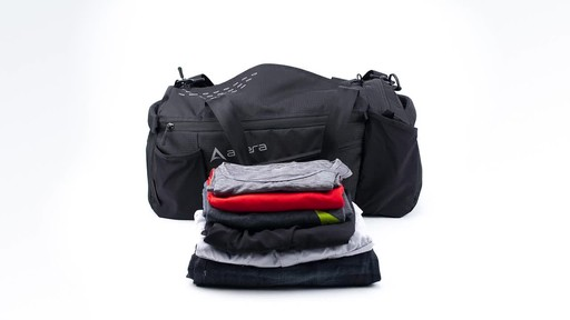 Apera Sport Duffel - image 4 from the video