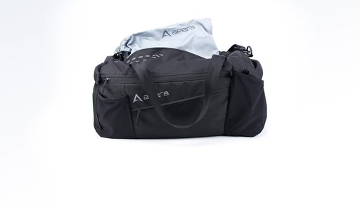 Apera Sport Duffel - image 6 from the video