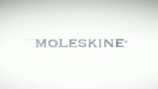 Moleskine - image 10 from the video