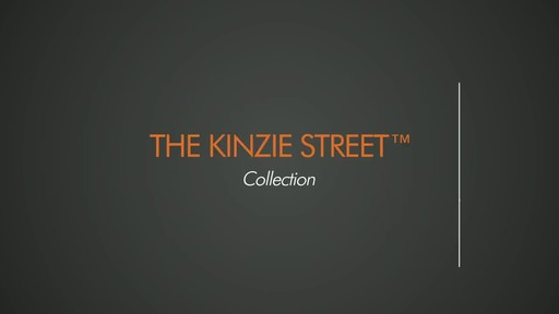 Briggs & Riley Kinzie Street 2.0 Collection - image 1 from the video