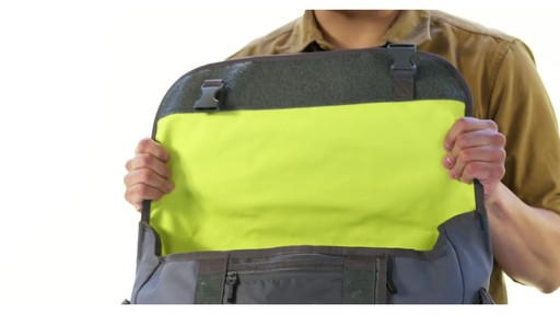 Timbuk2 Classic Messengers - image 4 from the video