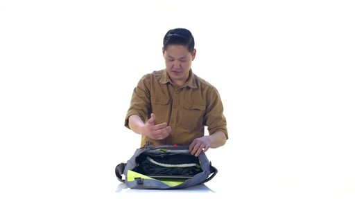 Timbuk2 Classic Messengers - image 7 from the video