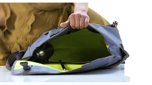 Timbuk2 Classic Messengers - image 8 from the video