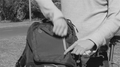 Timbuk2 - Power Series - image 1 from the video