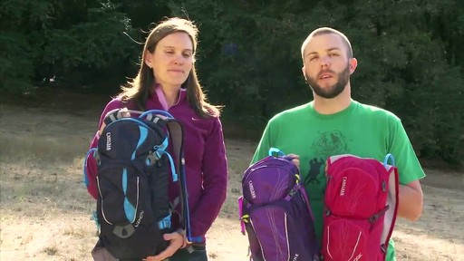 CamelBak Women's Magic 70 oz - image 1 from the video