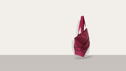 Jacki Design New Essential Collection - eBags.com - image 1 from the video