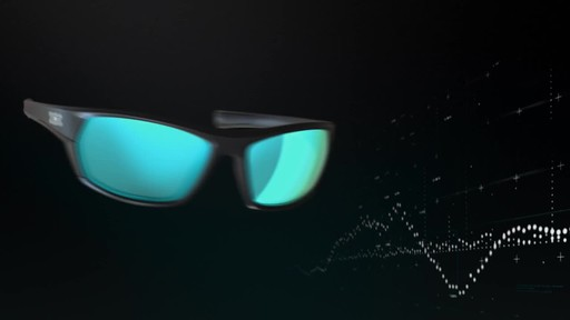 Under Armour Big Shot and Launch Sunglasses - image 6 from the video
