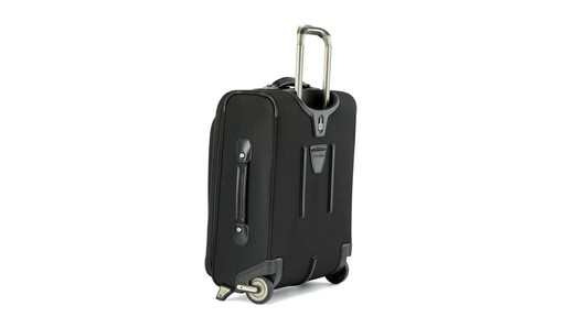 Travelpro Crew 11 International Carry-On Upright - image 2 from the video