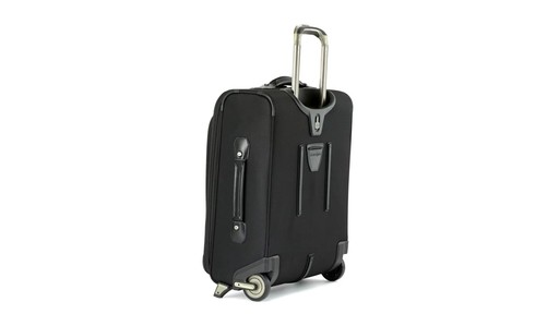 Travelpro Crew 11 International Carry-On Upright - image 8 from the video