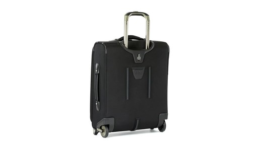 Travelpro Crew 11 International Carry-On Upright - image 9 from the video