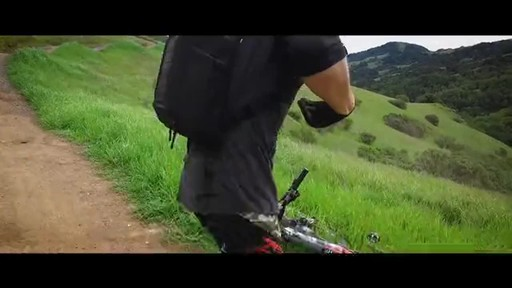 Lowepro DroneGuard BP 200 and 250 Backpacks - image 3 from the video
