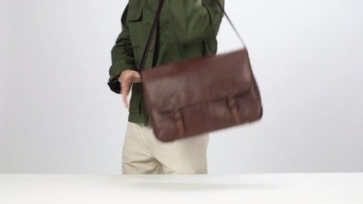 Fossil Defender Messenger - image 10 from the video