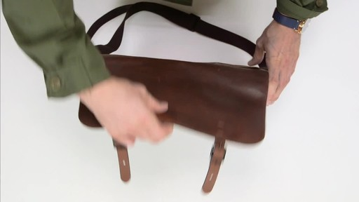 Fossil Defender Messenger - image 3 from the video